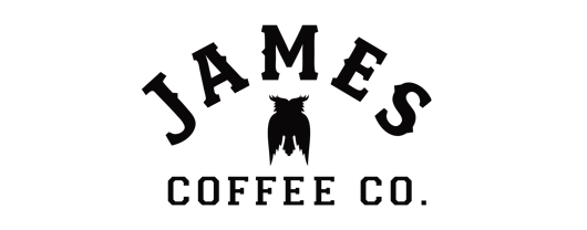 James Coffee Co. at CoffeeCon LosAngeles 2017