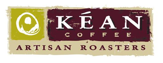 Kean Coffee at CoffeeCon Los Angeles 2017