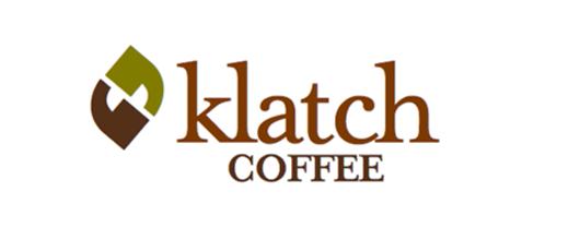 Klatch Coffee at CoffeeCon Los Angeles 2017
