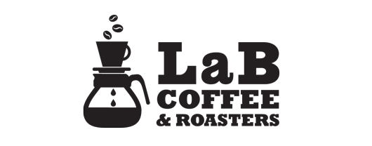 Lab Coffee at CoffeeCon Los Angeles 2017