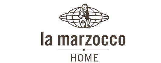 La Marzocco Home at CoffeeCon Los Angeles 2017
