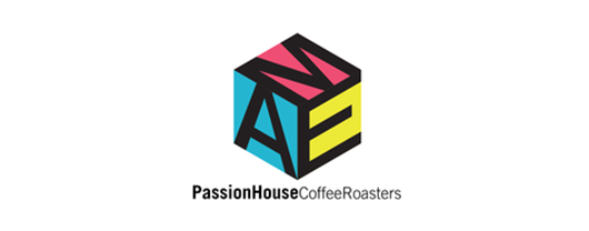Passion House Coffee Roasters at CoffeeCon Chicago 2017