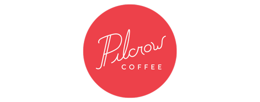 Pilcrow Coffee Roasters at CoffeeCon Chicago 2017
