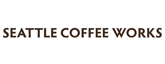 Seattle Coffee Works at CoffeeCon Seattle 2017