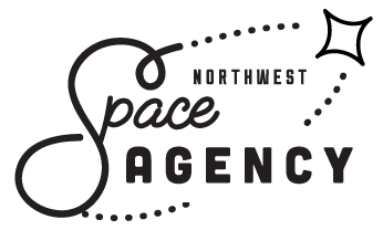Northwest Space Agency