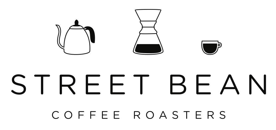 Street Bean at CoffeeCon Seattle 2017