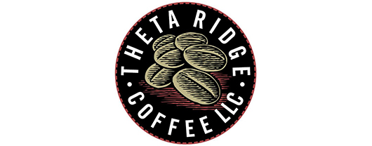 Theta Ridge Coffee at CoffeeCon LosAngeles 2017