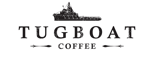Tugboat Coffee at CoffeeCon Chicago 2017
