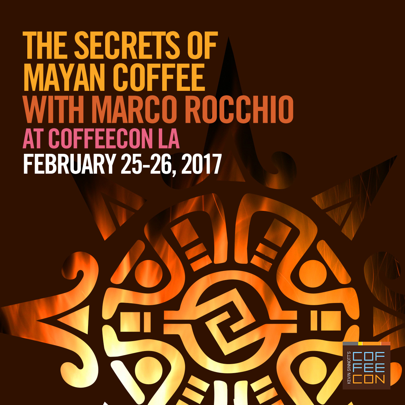 The Indigenous Mayans of the Guatemalan Rain Forest with Marco Rocchio