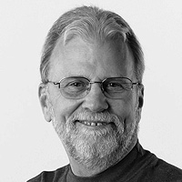 Joseph Behm at CoffeeCon Chicago 2017