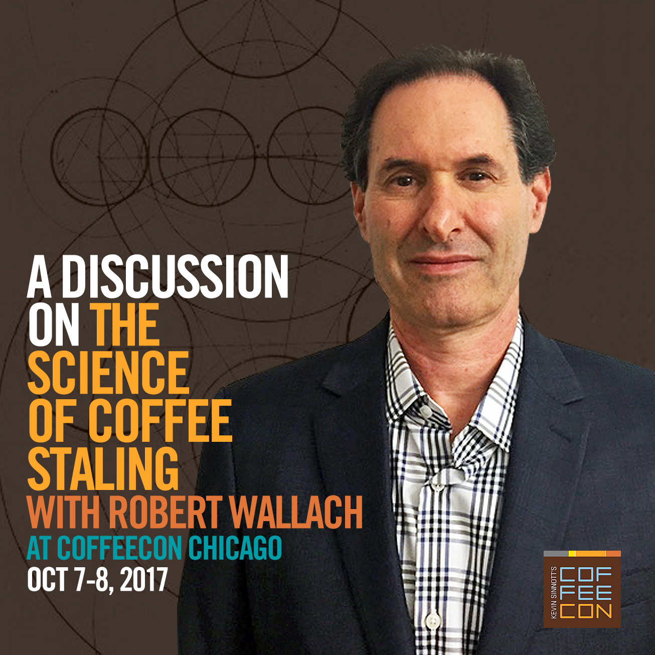 A Discussion on the Science of Coffee Staling