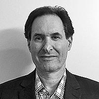 Robert Wallach at CoffeeCon Chicago 2017