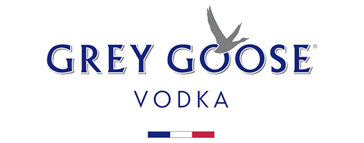 Grey Goose at CoffeeCon New York 2018