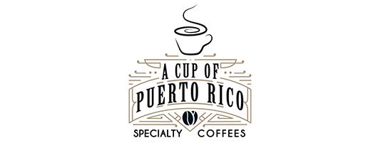 A Cup of Puerto Rico at CoffeeCon Los Angeles 2018