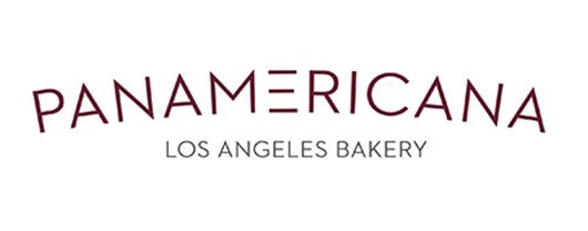 Panamericana at CoffeeCon LosAngeles 2018