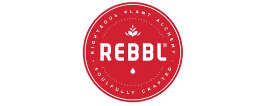 Rebbl at CoffeeCon Los Angeles 2018