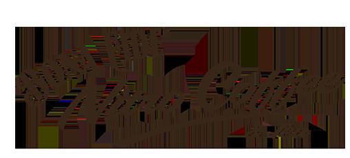 Bona Fide Nitro Coffee at CoffeeCon LosAngeles 2018