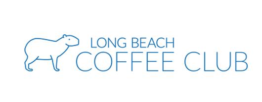 Long Beach Coffee Club at CoffeeCon Los Angeles 2018