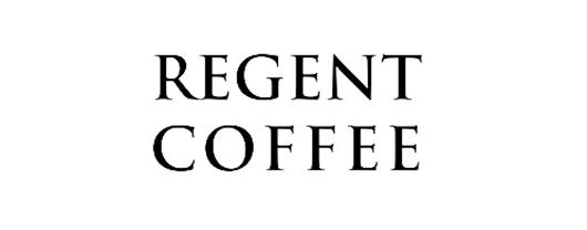 Regent Coffee at CoffeeCon LosAngeles 2018
