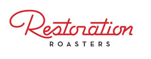 Restoration Roasters at CoffeeCon LosAngeles 2018