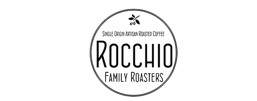 Rocchio Family Coffee Roasters at CoffeeCon Los Angeles 2018