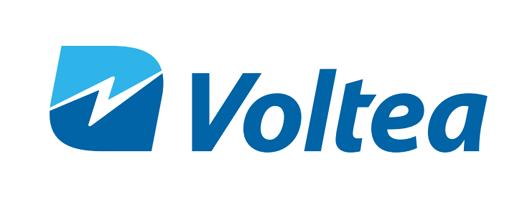 Voltea at CoffeeCon Los Angeles 2018