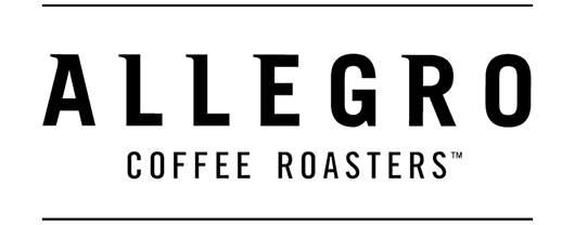 Allegro Coffee Roasters at CoffeeCon NYC 2018