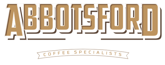 Abbotsford Coffee Specialists at CoffeeCon New York 2018