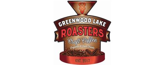 Greenwood Lake Roasters at CoffeeCon New York 2018