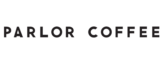 Parlor Coffee at CoffeeCon New York 2018