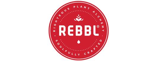 Rebbl at CoffeeCon New York 2018
