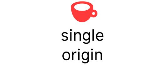 Single Origin at CoffeeCon New York 2018