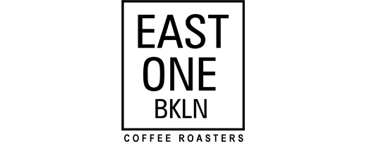 East One at CoffeeConNYC 2018
