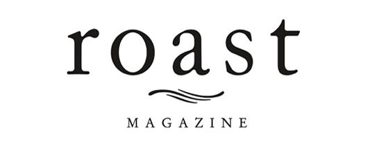 Roast Magazine at CoffeeCon Seattle 2018