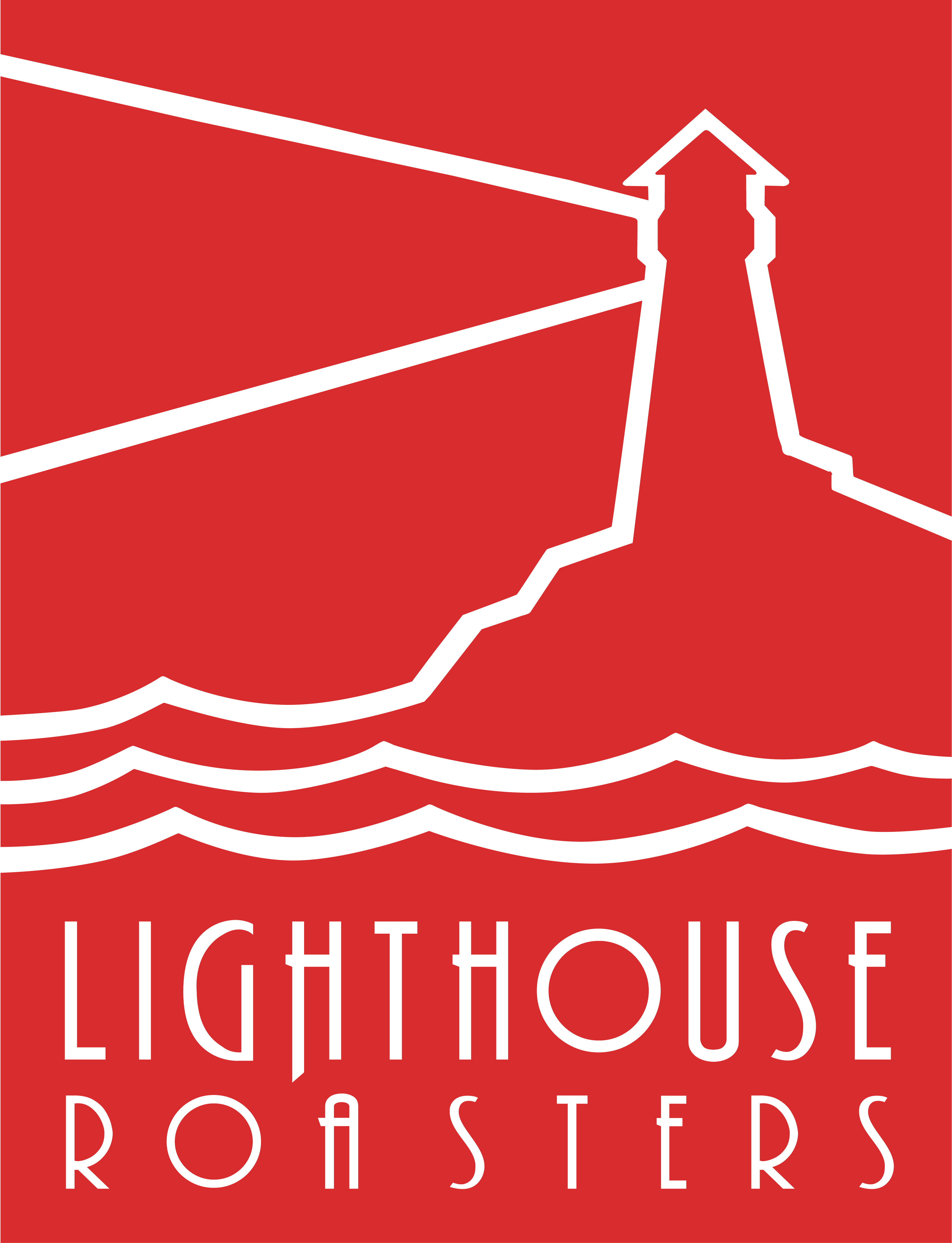 Lighthouse Roasters at CoffeeCon Seattle 2018