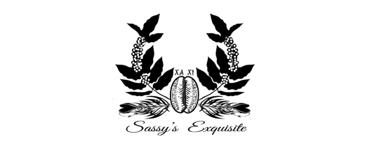 Sassy's Exquisite at CoffeeCon Seattle 2018